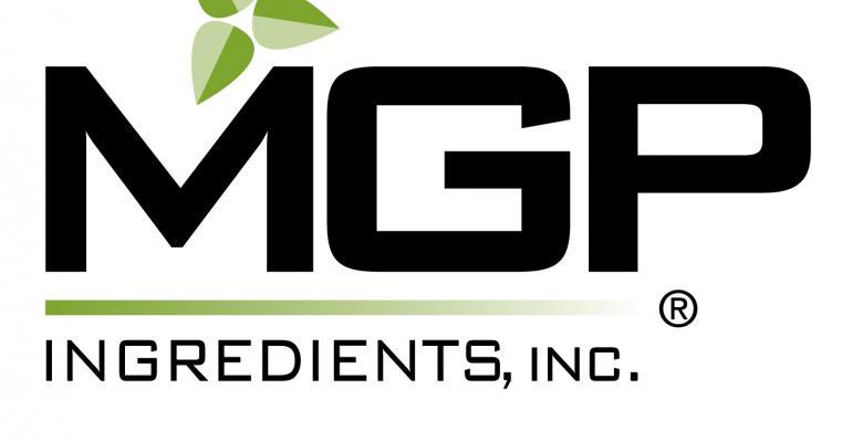 MGP Ingreds
