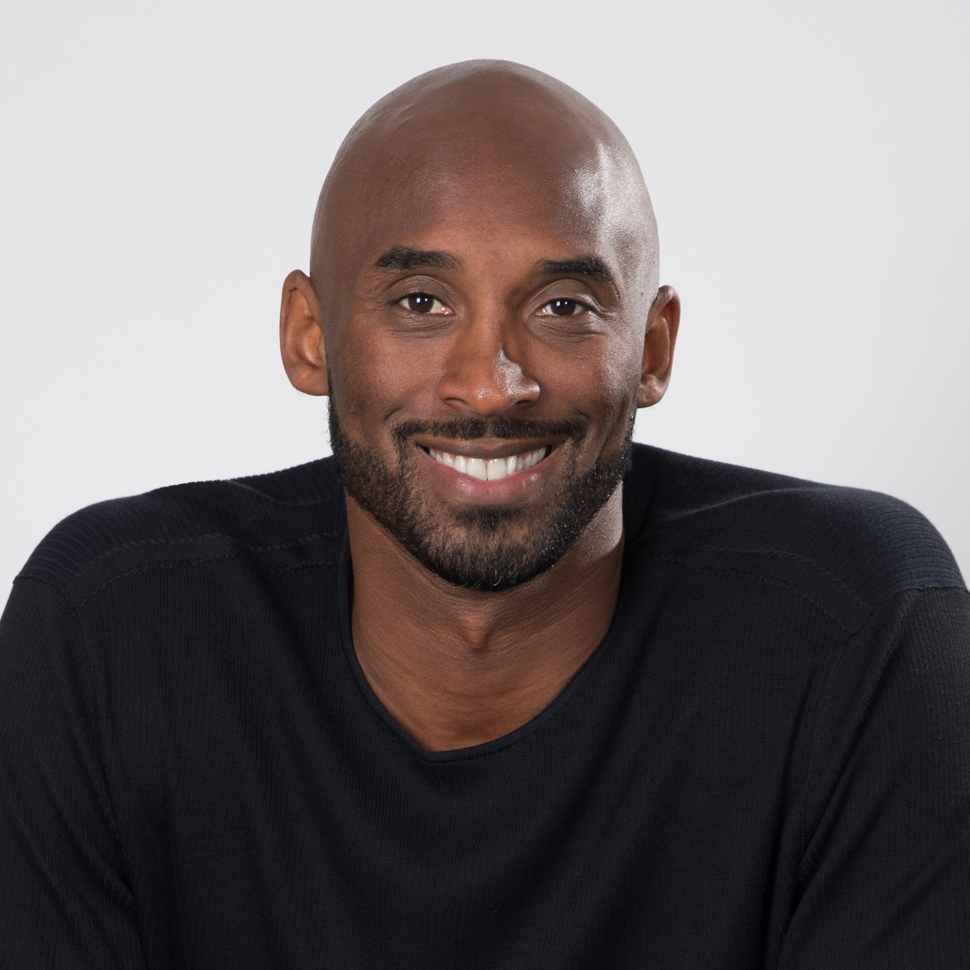 Taste Radio Ep 137 Kobe Bryant S Stake In Bodyarmor Is Now