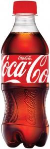 12.5 oz Coca-Cola