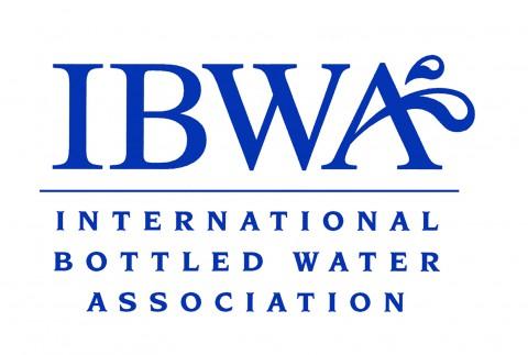 IBWA Logo