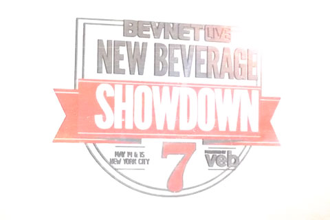 New Beverage Showdown 7 – Think Your Brand's Got What it Takes? Apply TODAY!