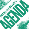 Preliminary Agenda Announced for BevNET FBU Boston