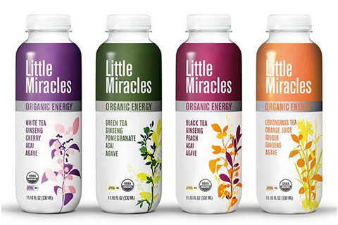 LittleMiracles-Review_480x320