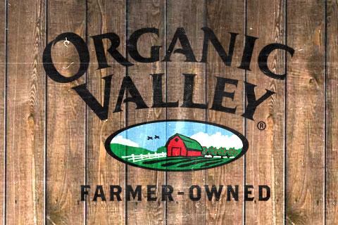 Organic Valley to Launch Organic Milk Protein Shakes