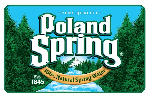 Poland Spring Launches Cheers Campaign Before NYC Marathon