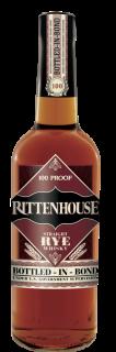 Rittenhouse_100