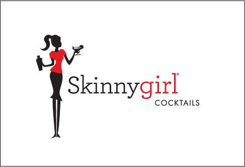 AriZona Beverages and Bethenny Frankel Launch Two New Skinnygirl Sparklers