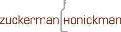 Zukerman Honickman