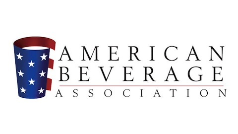 ABA Elects Five Members to Board of Directors