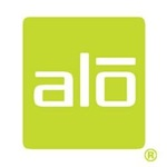 ALO Drink Receives Non-GMO Verification