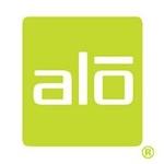ALO Drink Receives Non-GMO Verification
