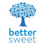 The Launch of BetterSweet Maple Water