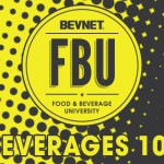 "BevNET Live: Special ""Beverages 101"" Session in New York"