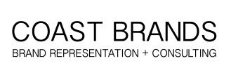 coast brands