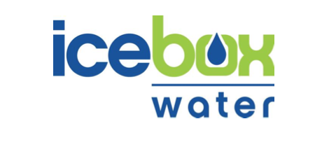 Icebox Water Donates to Nonprofits as Member of 1% for the Planet
