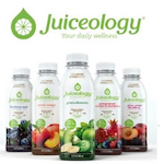 juiceology 150
