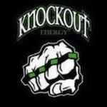 knockout 150