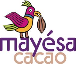 mayesa cacao