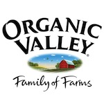 Organic Valley Reports Record Sales Despite Difficult Agricultural Year