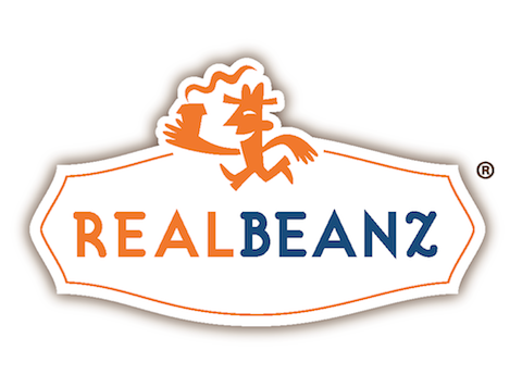 realbeanz 480