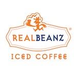 realbeanz150