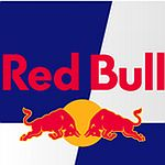 Red Bull Releases Limited-Edition Camo-Themed Can in Support of Military Warriors Support Foundation