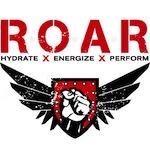 roar 150