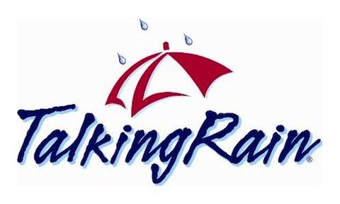 talking rain 480