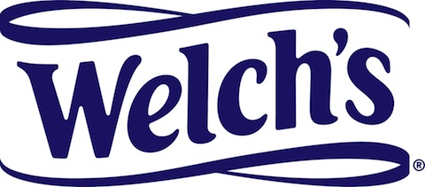 Welch's Appoints New VP of R&D/Corporate Quality