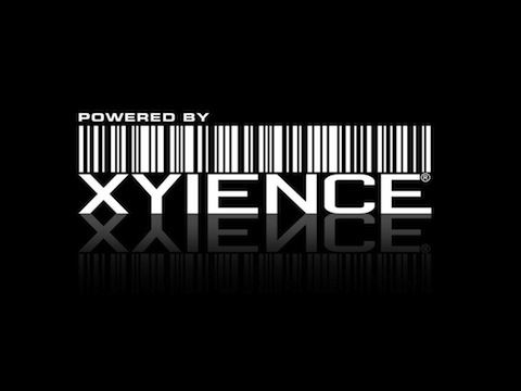 XYIENCE to Expand in Pennsylvania, New Jersey