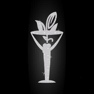 2 Skinny Drunks Premium Organics Launches USDA-Certified Organic Cocktail Mixers