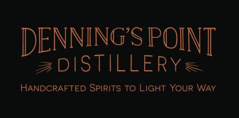 Denning's Point Distillery,