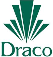 DracoLogo175