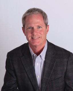 Greg D. Buscher