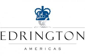 Edrington-Americas