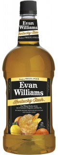 Evan Williams Kentucky Slush