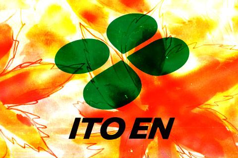 ItoEN_480