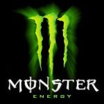 Monster1-150x150