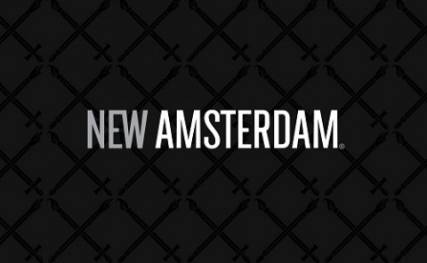NEW_AMSTERDAM