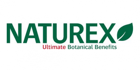 Naturex-Logo