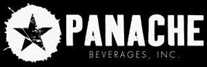 Panache Beverage Inc.