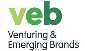 VEB-Venturing-&-Emerging-Brands