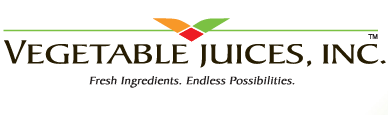 Vegetable Juices Inc.