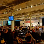 BevNET Live Day Two: Be the Brand