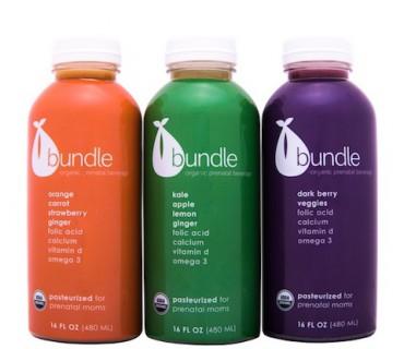 bundle-organics 480