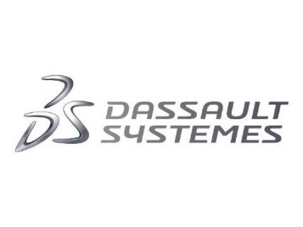dassault_systems 480