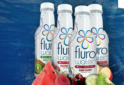 FLUROwater Appoints Greg Rayburn as New CEO