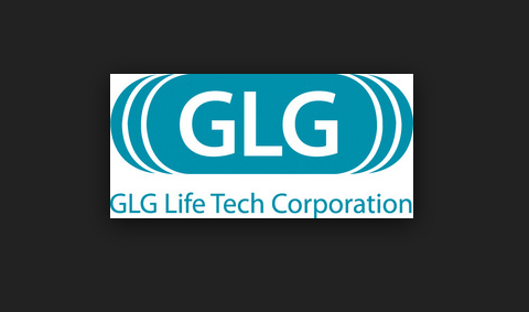 GLG Files GRAS Notification With FDA for Monk Fruit Extracts