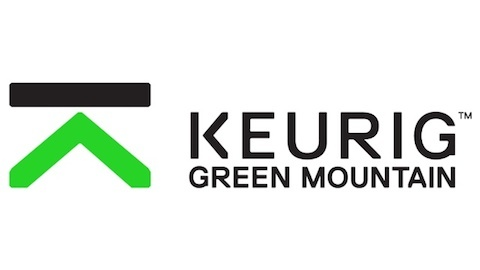 Keurig Green Mountain to Acquire Bevyz Global Ltd.