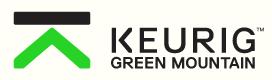 keurig-green-mountain
